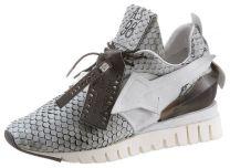 A.S.98-Sneaker