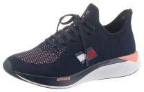 T.Hilfiger-Sneaker