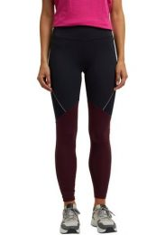 Esp Leggings Colourblock