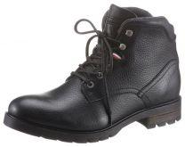 T.Hilfiger-Boots