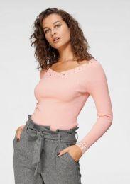 Pullover Carmen