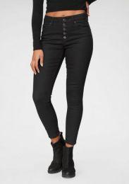Hw Jeans Hush