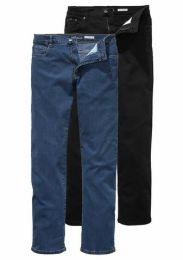 Ari Dp Jeans John