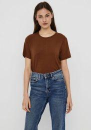 T-Shirt Ava Halbar