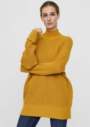 Pullover Ruberta H