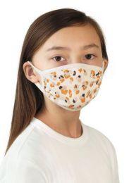 Tt Stoffmaske
