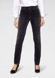 Velvet-Jeans Melan