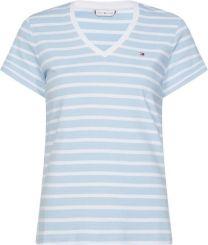 Shirt Sp Aisha Sli