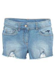 Kan Shorts