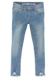 Ch 7/8 Jeans Sus