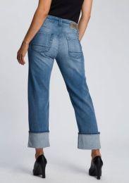 Jeans Rich Straigh