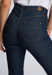 Jeans Dream High