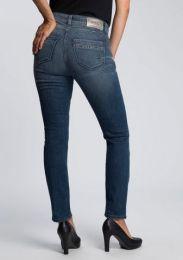 Jeans Rich Slimgla
