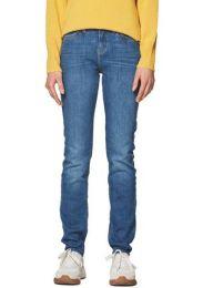 Eca Jeans Slim Fit
