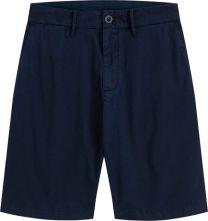 Th Shorts Brooklyn