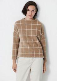 Someday Sweatshirts