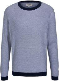 Ttd Pullover 1/1