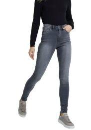Eca Jeans Hr Skinny