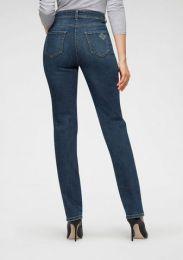 Jeans Melanie-Bees