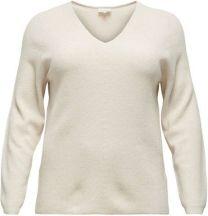 Pullover Basic