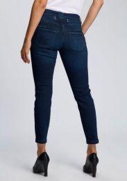 Jeans Dream Pocket