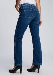 Jeans Dream Bootcu