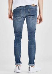 Jj Jeans Glenn