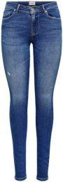 Jeans Shape