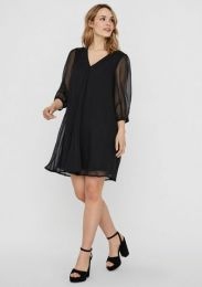 Kleid Fallon