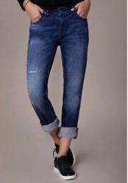 Jeans Olivia