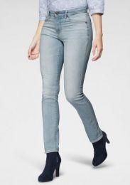 S.O. Stretchjeans