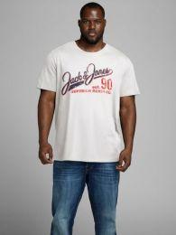 Jj T-Shirt Basic