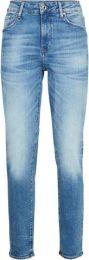 G-Star Jeans 3301 High Straight 90'