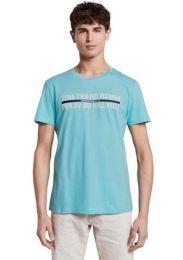 Ttd T-Shirt 1/2