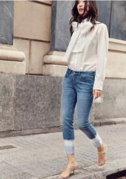 Jeans Dream Skinny