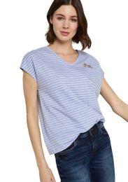 Tt T-Shirts