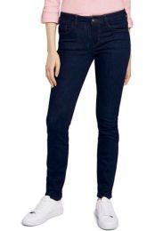Tt Jeans