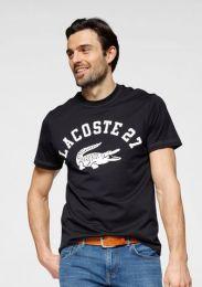 La T-Shirt Lacoste 27