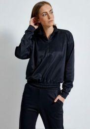 Sweatshirt Gibile