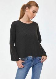 Pullover Zetipa