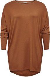 Shirt Carcarma
