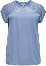 T-Shirt Flake