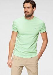 Ga T-Shirt Contrast