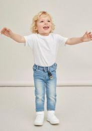 Jeans Nmmsofus Dnmthayer1463 Swe Ke