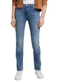 Eca Jeans Straight