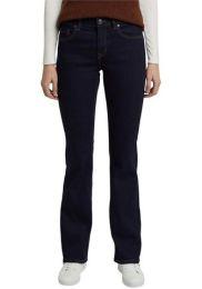 Eca Jeans Bootcut