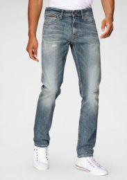 Tj Jeans Scanton Year