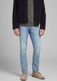 Jj Jeans Glenn Orig