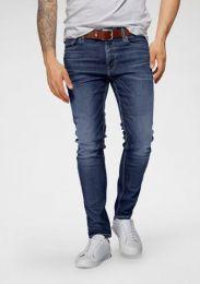 Tj Jeans Simon Skinny