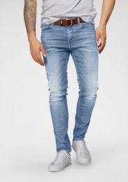 Tj Jeans Simon Dynamic